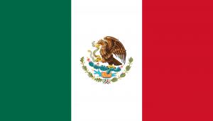 Mexiko knark droger legalisera