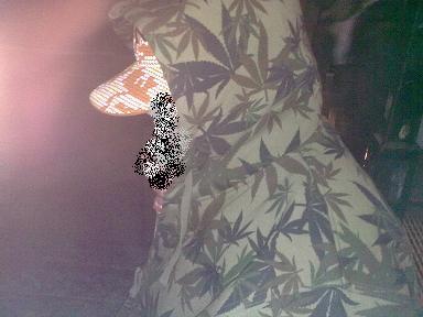 cannabis-hoodie-luvtroja