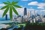 Charmoffensiv från Chicago-polisen?