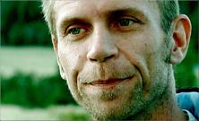Svein Berg får cannabis mot sin ADHD (Foto: KillerBunnyTV.com)