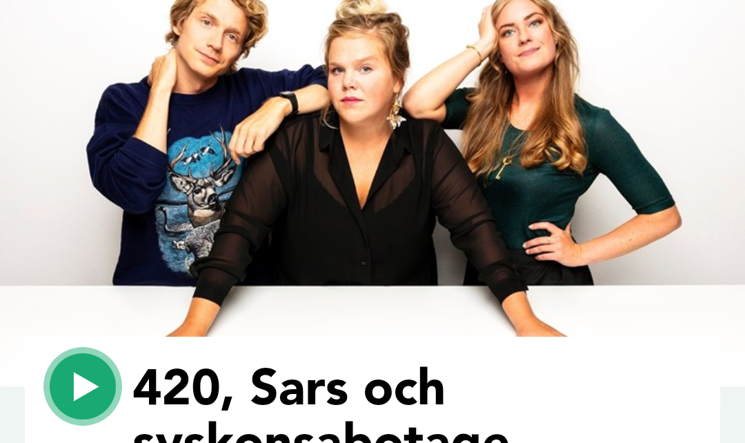 f9856f5aff3a Nyheter-arkiv - Cannabis.se