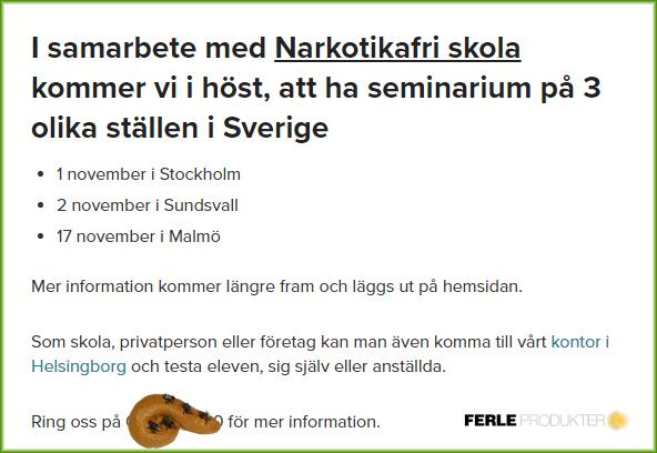 telefonnummer chatt leksaks show i stockholm
