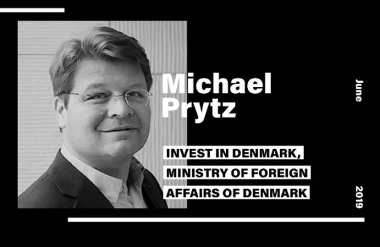 59721b2ee755 Cannabis bra för Danmarks ekonomi