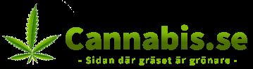 Cannabis.se