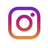 Vår Instagram!